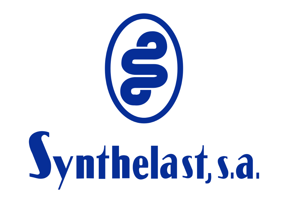 Synthelast