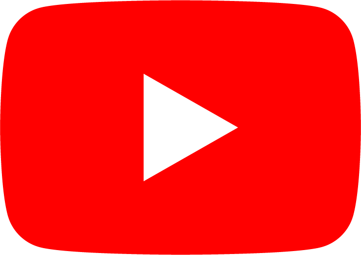 Youtube Synthelast